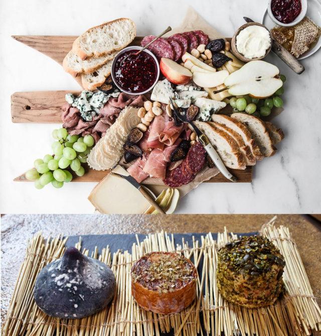 Lanserring-gourmet-food
