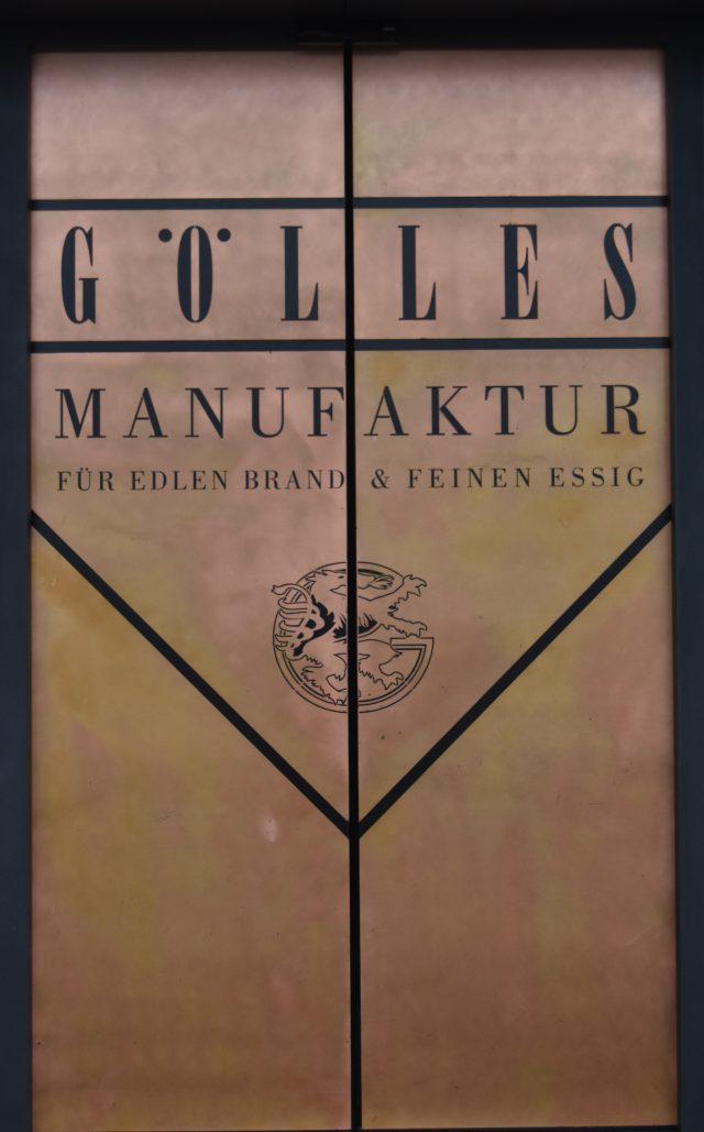 hands on manufacturer